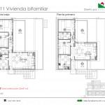177 m2 plano 11