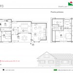 182 m2 plano 93