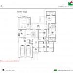 182 m2 plano30