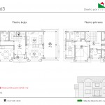 183 m2 plano 63
