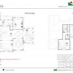 202 m2 plano66