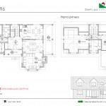 202 m2 plano 96