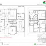 206 m2 plano20