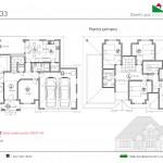 207 m2 plano33