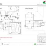 208 m2 plano 68
