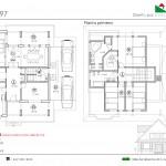 208 m2 plano 97