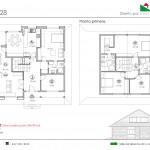 209 m2 plano28
