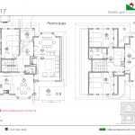 211 m2 plano17