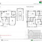 212 m2 plano8