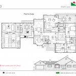 224 m2 plano3