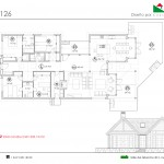 228 m2 plano 126