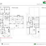 248 m2 plano39