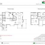 248 m2 plano54