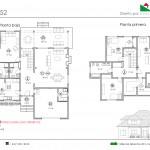 265 m2 plano52