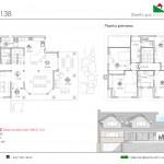 267 m2 plano 138
