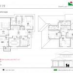 280 m2 plano 119