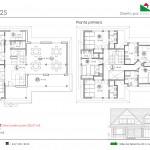 282 m2 plano25
