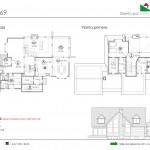 310 m2 plano 69