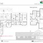 312 m2 plano 145