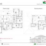 402 m2 plano48