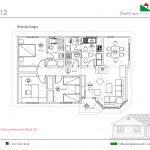 085 m2 plano 12