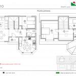 plano10 126 m2