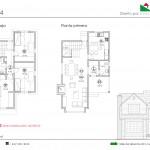 plano4 136 m2