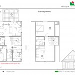 plano7 123 m2