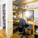 despacho armario