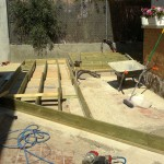proceso constructivo terraza-estructura