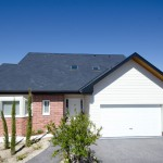 casa-de-madera-broadback