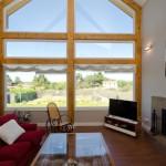 salon-ventanal-chimenea