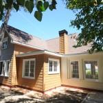 ampliacion-casa-madera-terminada-1
