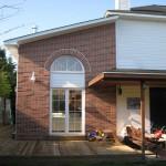 ampliacion-casa-madera-terminada