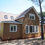 ampliacion-casa-madera-terminada-2