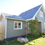 casa-canadiense-reformada-y-ampliada