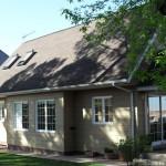 casa-de-madera-antes-ampliacion