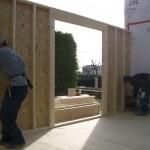 construyendo-muro-madera