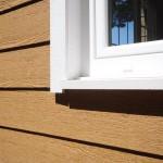 detalle-madera-canexel