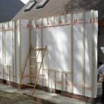estructura-forjado-y-muro-madera