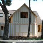 estructura-madera-ampliacion-en-planta-y-altura