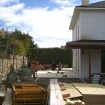 forjado-ampliacion-casa-madera