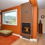 interior-casa-canadiense-ampliada-y-reformada