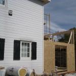 obra-ampliacion-madera