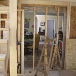puerta-entre-ampliacion-casa-existente