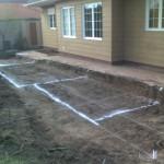 replanteo-cimentacion-reforma-casa-madera