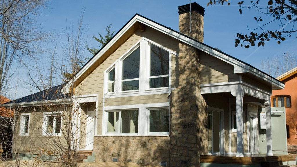 Casa Lamont