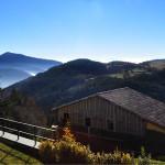 Campelles Valle