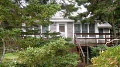 Casas Sostenible