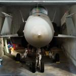 puerta garaje jet